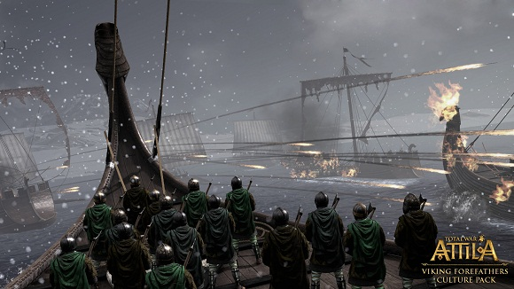 total-war-attila-pc-screenshot-www.ovagames.com-4