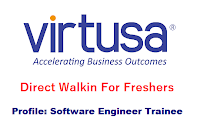 Virtusa-walkin-freshers