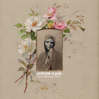https://portrayalofguilt.bandcamp.com/album/suffering-is-a-gift