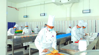Multiple Jobs Vacancy in ADFO Catering Company For Abu Dhabi, UAE Location