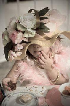 avis souvenirs d'enfance la pretty wax, blog bougie, blog parfum, blog beauté