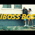 VIDEO:Mh Temba Ft TmK Wanaume & Kisamaki-Kiboss Boss:Download