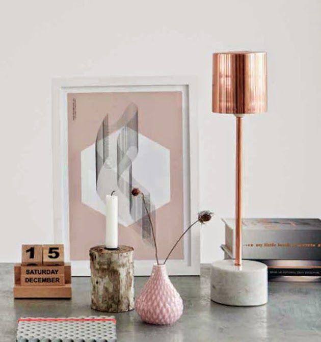 decoración-cobre-copper-ideas