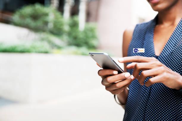 Développement d'application mobile , WEBGRAM, meilleure entreprise / société / agence  informatique basée à Dakar-Sénégal, leader en Afrique, ingénierie logicielle, développement de logiciels, systèmes informatiques, systèmes d'informations, développement d'applications web et mobiles