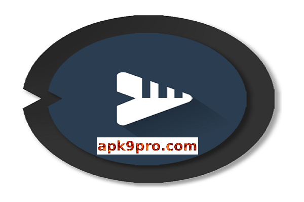 BlackPlayer EX v20.59-387 Full Patched Apk + Mod File size 15 MB for android