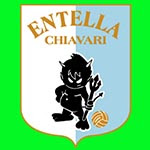 Virtus Entella www.nhandinhbongdaso.net
