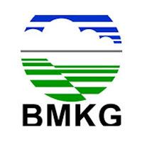 Tali id card  BMKG