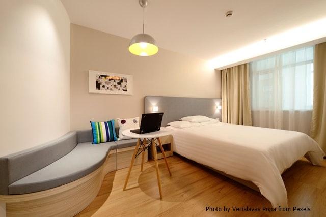 apartemen-disewakan-harian