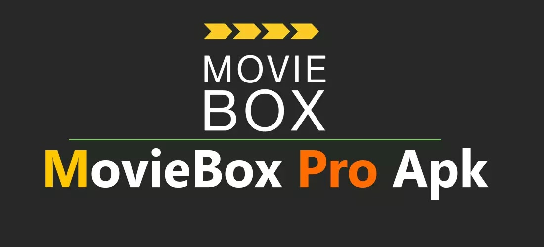 MovieBox Pro Apk Latest Version Download 2020