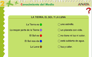 http://www.ceiploreto.es/sugerencias/A_1/Recursosdidacticos/SEGUNDO/datos/03_cmedio/03_Recursos/actividades/07/act1.htm