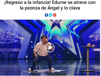 https://www.telecinco.es/gottalent/Regreso-infancia-Edurne-atreve-Angel_2_2519505264.html