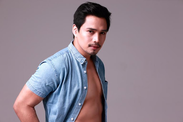 Ito Ang Mga Celebrities Na Kasing-tanda Na Pala Ni Coco Martin!