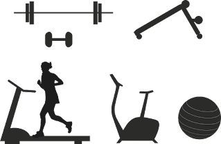 simple exercise at home