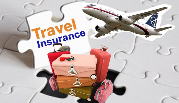 Asuransi Perjalanan Terbaik di Indonesia