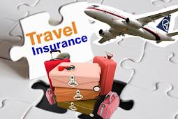 Pengertian, Manfaat dan Jenis Asuransi Perjalanan