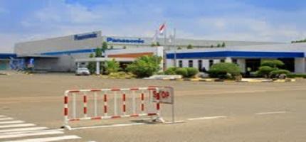 Lowongan Kerja PT Panasonic Gobel Energy Indonesia Mei 2017
