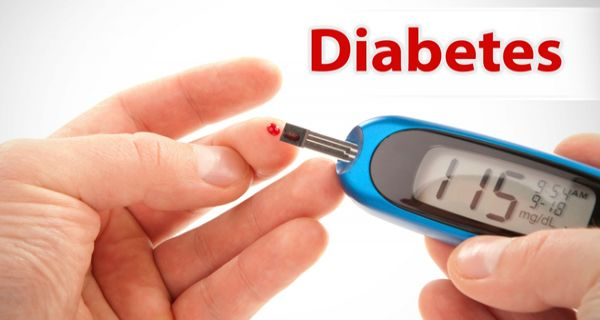 Testimoni Magozai Thyroid dan Diabetes