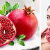 22 Marvelous Pomegranates Benefits and Its Facts