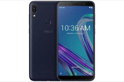 zenfone max pro full review