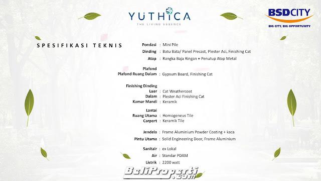 launching rumah terbaru bsd city