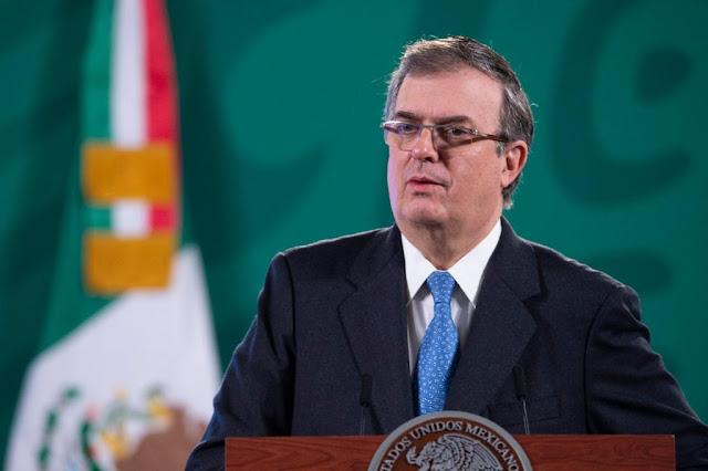 Gobierno de México anuncia 15 conmemoraciones emblemáticas este 2021