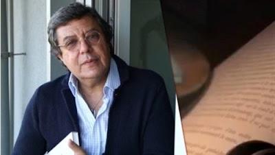 تركيا تحمى المثليين, هشام عبد الحميد, الشذوذ الجنسى, اسباب السفر لتركيا, تركيا,