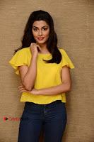 Actress Anisha Ambrose Latest Stills in Denim Jeans at Fashion Designer SO Ladies Tailor Press Meet .COM 0010.jpg