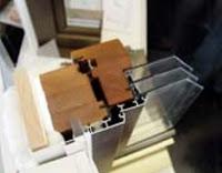 manual-de-Instalación-ventanas-de-madera