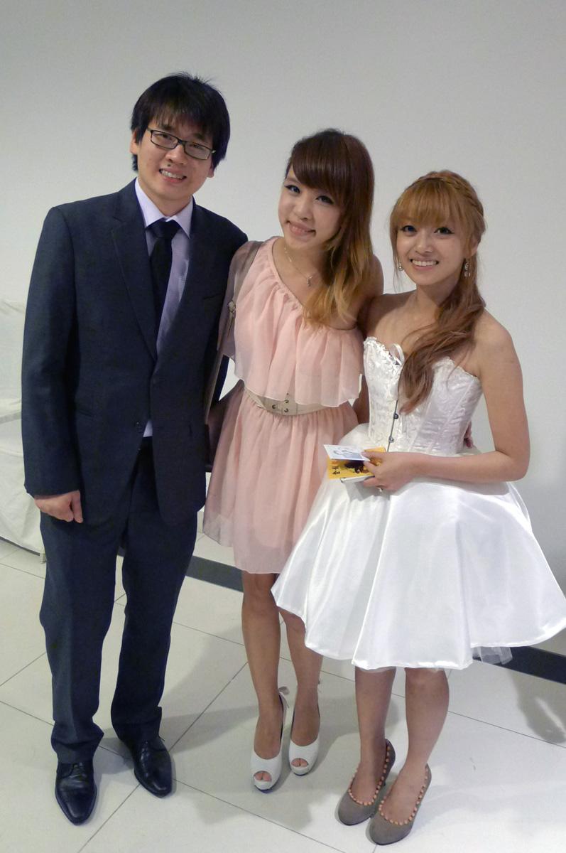 Weddings   Timothy Tiah x Fourfeetnine   a blog by Yumi Meiki