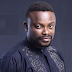 Some public figures want prostitution to be legalized- Imeh Bishop Umoh