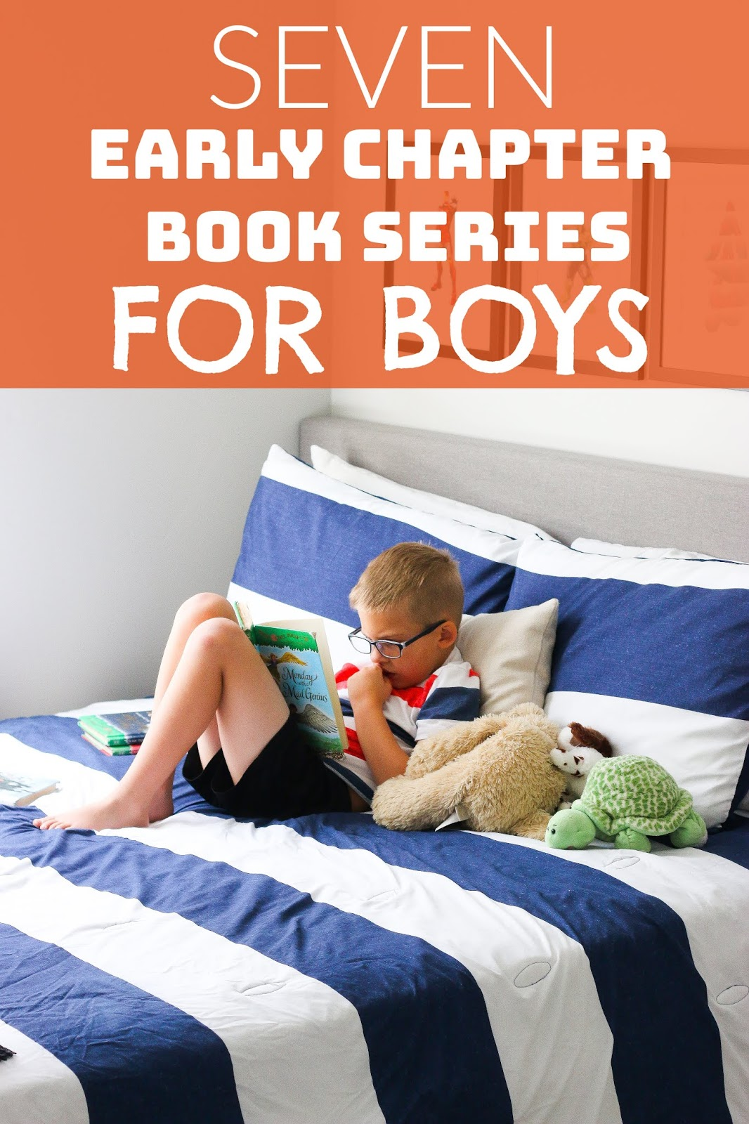 chapter books for 1st grade boy. Best early chapter books 2020. Beginning chapter books kindergarten. Classic early chapter books. Best first chapter books to read aloud. Illustrated chapter books. Chapter books for 1st graders to read on their own. Chapter books for 2nd grade boy #books #kidslit #kidsbooks #childrensliterature