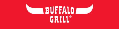 http://www.buffalo-grill.fr/