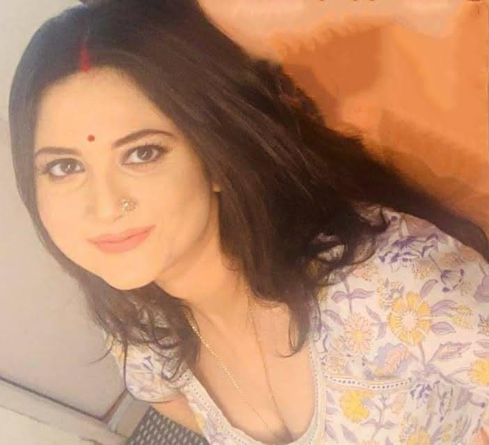 Trending Bengali Film Celebrities 9