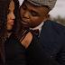 VIDEO l Aslay – Mateka (Mp4) Download