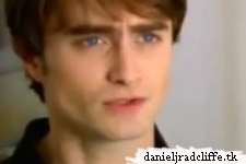 Daniel Radcliffe: Being Harry Potter documentary