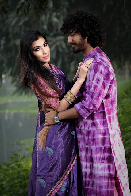 lover couple images