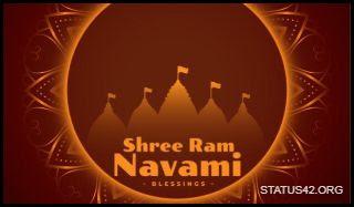 ram navami images free download