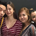 China Roces posted throwback picture with JaMill amid controversy