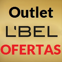 outletlebel