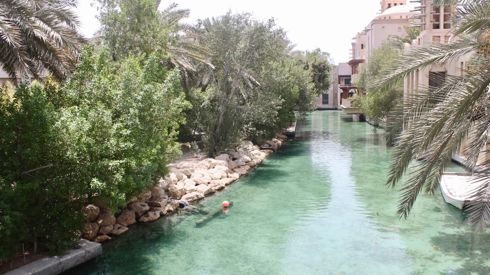 Dubai City Photography