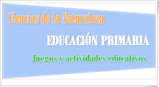 https://www.pinterest.com/alog0079/1o-primaria-ciencias-de-la-naturaleza/