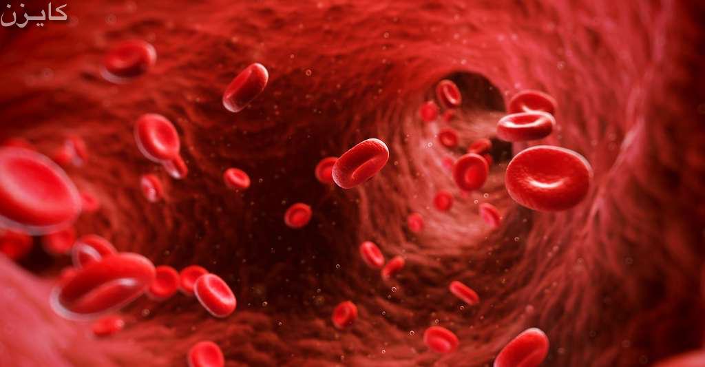 مرض الهيموفيليا