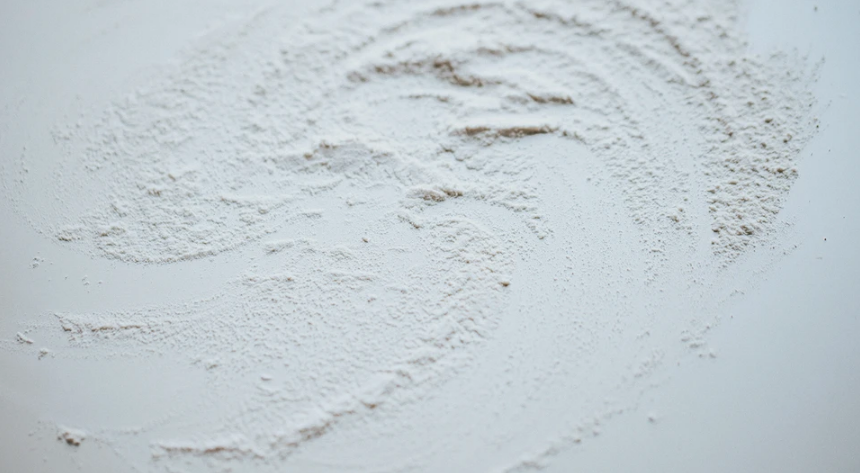 Tested on Adults: 5 Ways to Use Baby Powder for Your Beauty