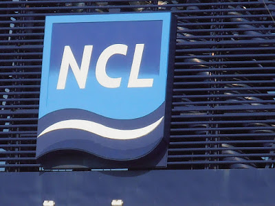 Job In NCL India Limited.