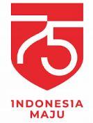 Download Pedoman Peringatan HUT ke-75 Kemerdekaan RI Tahun 2020