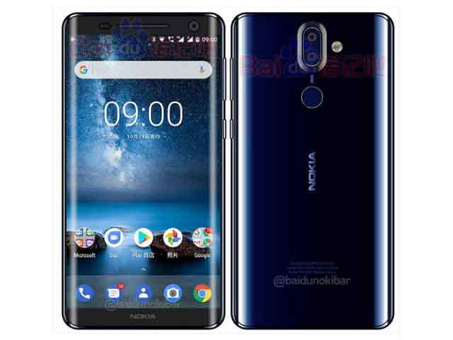 nokia-9-in-new-picture