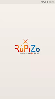 Rupizo Loot :Earn Real Money -Get Rs 100 in Bank @ Sign Up