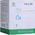 Produk Kalsium Tiens