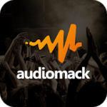 Audiomack Download New Music & Mixtapes Free 4.12.4 Unlocked