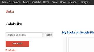 Booksgoogle
